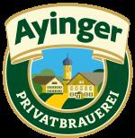 Privatbrauerei Ayinger