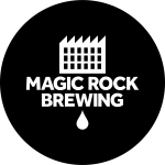 Magic Rock Brewing Company