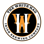 The White Hag Brewing Company